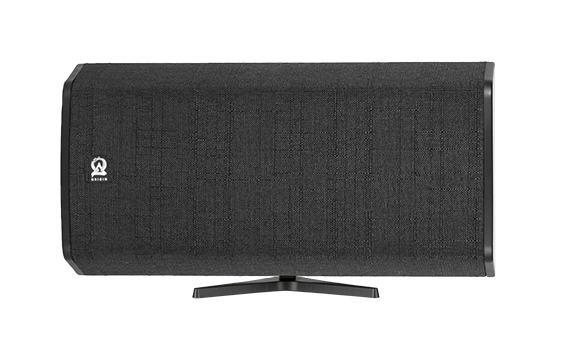 Origin Acoustics Soundbar1