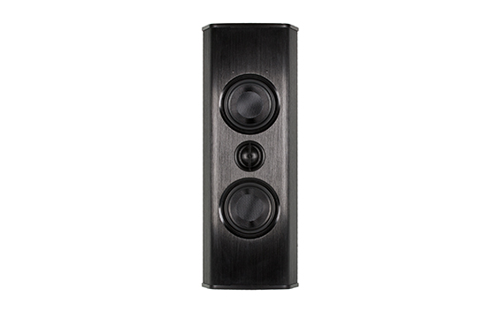 Origin Acoustics Soundbar3