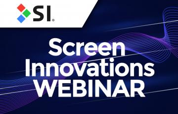 Screen Innovations2