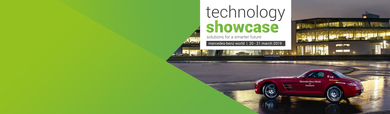 Tech Showcase Banner2