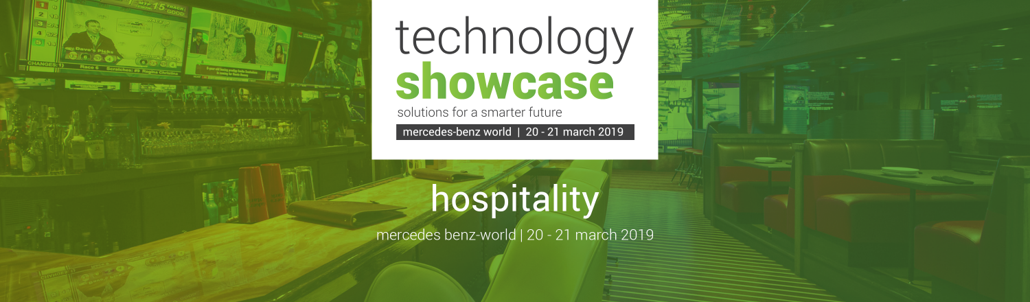 Tech Showcase Header Hospitality2
