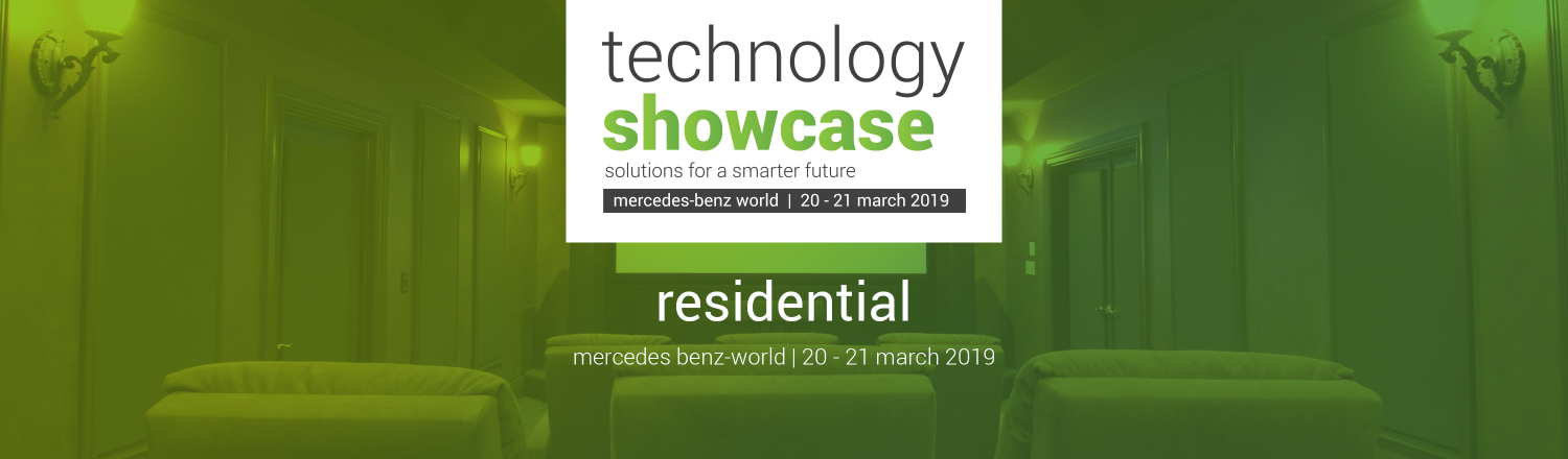 Tech Showcase Header residential2