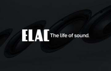 ELAC PR Feature