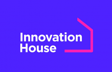 Innovation House in Bracknell officially opens