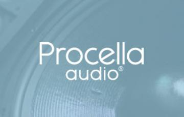 Procella Feature Image News