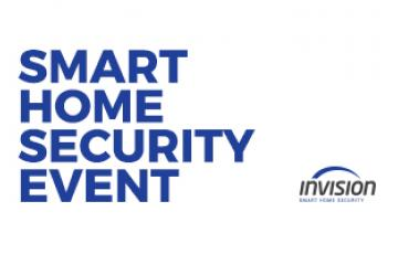 SmartHomeSecurityEvent FEATURE