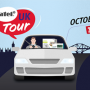 Satel Tour Feature